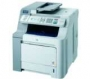 Brother DCP-9042CDN Colour Laser Multifunctional