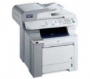 Brother DCP-9045CDN Colour Laser Multifunctional