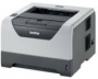 Brother HL-5350DN Laser Printer
