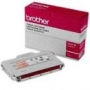 Brother TN-02M Toner Cartridge for HL-3400CN/3450CN series