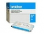 Brother TN-03C Toner Cartridge for HL-2600CN series