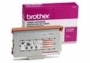 Brother TN-03M Toner Cartridge for HL-2600CN series