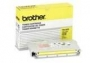 Brother TN-03Y Toner Cartridge for HL-2600CN series