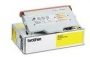 Brother TN-04Y Toner Cartridge for HL-2700, MFC-9420 series