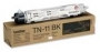 Brother TN-11BK Toner Cartridge for HL-4000CN series