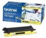 Brother TN-130Y Toner Cartridge Standard for HL-4040/50/70, DCP-
