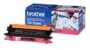 Brother TN-135M Toner Cartridge High Yield for HL-4040/50/70, DC
