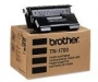 Brother TN-1700 Toner Cartridge for HL-8050N series