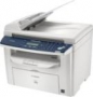 Canon PC-D440 Printer/Scanner/Copier