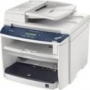 Canon PC-D450 Printer/Scanner/Copier