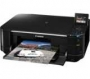 Canon PIXMA MG5250 Printer/Scanner/Copier