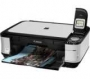 Canon PIXMA MP560 Printer/Scanner/Copier