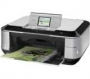 Canon PIXMA MP640 Printer/Scanner/Copie