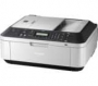 Canon PIXMA MX340 Printer/Scanner/Copier/Fax