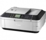 Canon PIXMA MX 350 Printer/Scanner/Copier/Fax