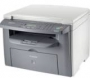 Canon i-SENSYS MF4010 Printer/Scanner/Copier