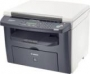 Canon i-SENSYS MF4320d Printer/Scanner/Copier