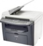 Canon i-SENSYS MF4350d Printer/Scanner/Copier/Fax