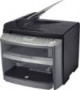 Canon i-SENSYS MF4370dn Printer/Scanner/Copier/Fax