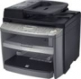 Canon i-SENSYS MF4380dn Printer/Scanner/Copier/Fax