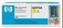 HP Color LaserJet Print Cartridge, yellow (up to 2000 pages), HP