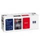 HP Color LaserJet print cartridge, Magenta, CLJ 1500, 2500