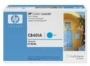 HP Color LaserJet CB401A Cyan Print Cartridge for CLJ CP4005, up