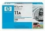 HP LaserJet 2410/20/30 Smart Print Cartridge, black (up to 6,000