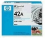 HP LaserJet 4250/4350 Smart Print Cartridge, black (up to 10,000