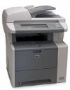 HP LaserJet M3027x MFP Printer A4 Mono