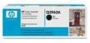 HP LaserJet Print Cartridge, black (up to 5000 pages), HP CLJ 25