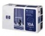 HP LaserJet Q2610A Dual Pack Black Print Cartridges for LJ 2300,