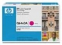 HP Magenta Print Cartridge for the CLJ 4730mfp, up to 12,000 pag