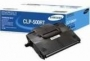 Samsung CLP-500RT Imaging Transfer Belt