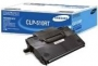Samsung CLP-510RT Imaging Transfer Belt