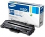 Samsung MLT-D1052L Black Toner/Drum High Yield