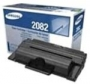 Samsung MLT-P2082A Black Toner/High Yield Twin Pack