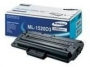 Samsung ML-1520D3 Black Toner/Drum