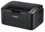 Samsung ML-1665 Mono Laser Printer