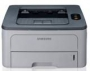 Samsung ML-2851NDR Mono Laser Printer
