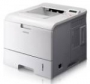 Samsung ML-4551NDR Mono Laser Printer