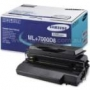 Samsung ML+7000D8 Black Toner/Drum