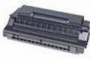 Samsung ML-7300DA Black Toner/Drum