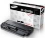 Samsung ML-D1630A Black Toner/Drum