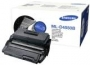 Samsung ML-D4550B Black Toner/Drum/High Yield