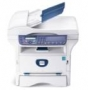 Xerox Phaser 3100MFP/X with Aroma Diffuser