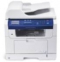 Xerox Phaser 3300MFP/X 4-in-1
