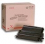 Xerox Phaser 4400 Stnd-Cap Print Cartridge