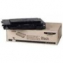 Xerox Phaser 6100 Standard Capacity Black Toner Cartridge