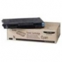 Xerox Phaser 6100 Standard Capacity Cyan Toner Cartridge